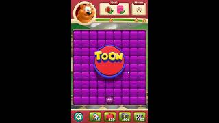 Toon Blast Level 1920 NO BOOSTERS - A S GAMING