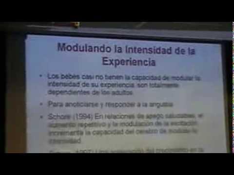 Conferencia Dra  Margaret Warner en UP 26 08 2013