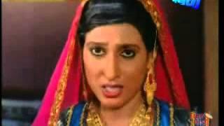 Alif Laila Episode 12 DABANGG TV
