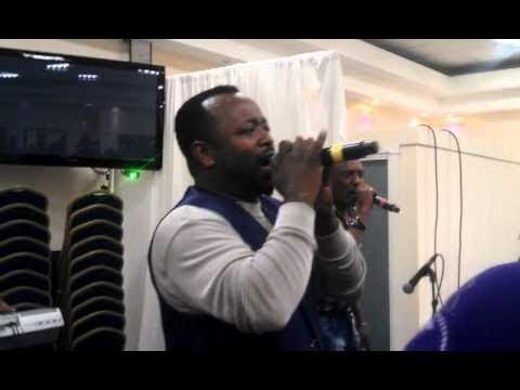 Mohamed Sheka oromo music: