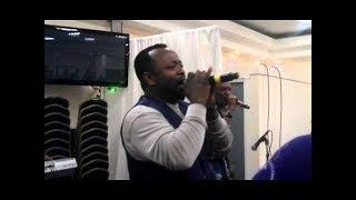 Mohamed Sheka oromo music