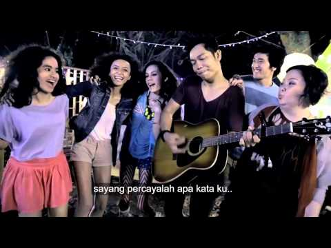SHAE - Sayang(lyrics) [FREE DOWNLOAD] HD