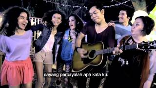 Video SHAE - Sayang(lyrics) [FREE DOWNLOAD] HD download MP3, 3GP, MP4, WEBM, AVI, FLV April 2018