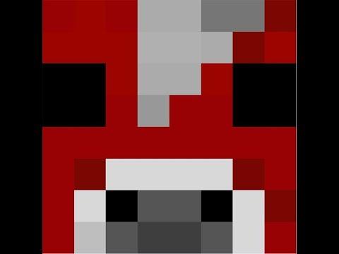 Scrubcore: Minecraft 1!