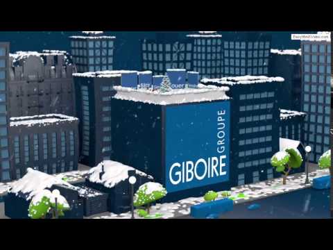 TVRENNES  Giboire - parrainage météo