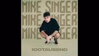 Mike Singer - 100Tausend (Snippet/Hörprobe)
