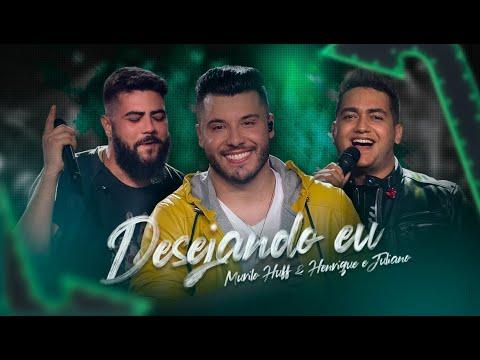 murilo-huff-&-henrique-e-juliano---desejando-eu-(vídeo-oficial)