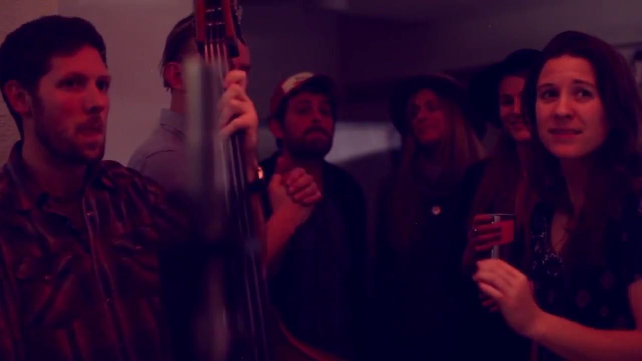 John Craigie No Rain No Rose Album Trailer Youtube