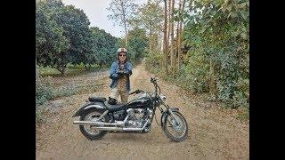 Ibadat Guzar | Female Bike Rider | Pakistan | Motorcross Women Champion | PakWheels Stories