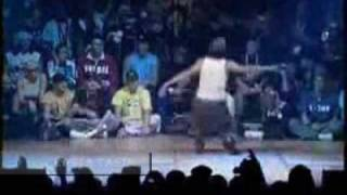 Ilayaraja Song Used By Black Eyed Peas (Elephunk Themes) ORI