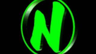 Jonny Jack - Wide Open (Nitro Drum & Bass Remix)