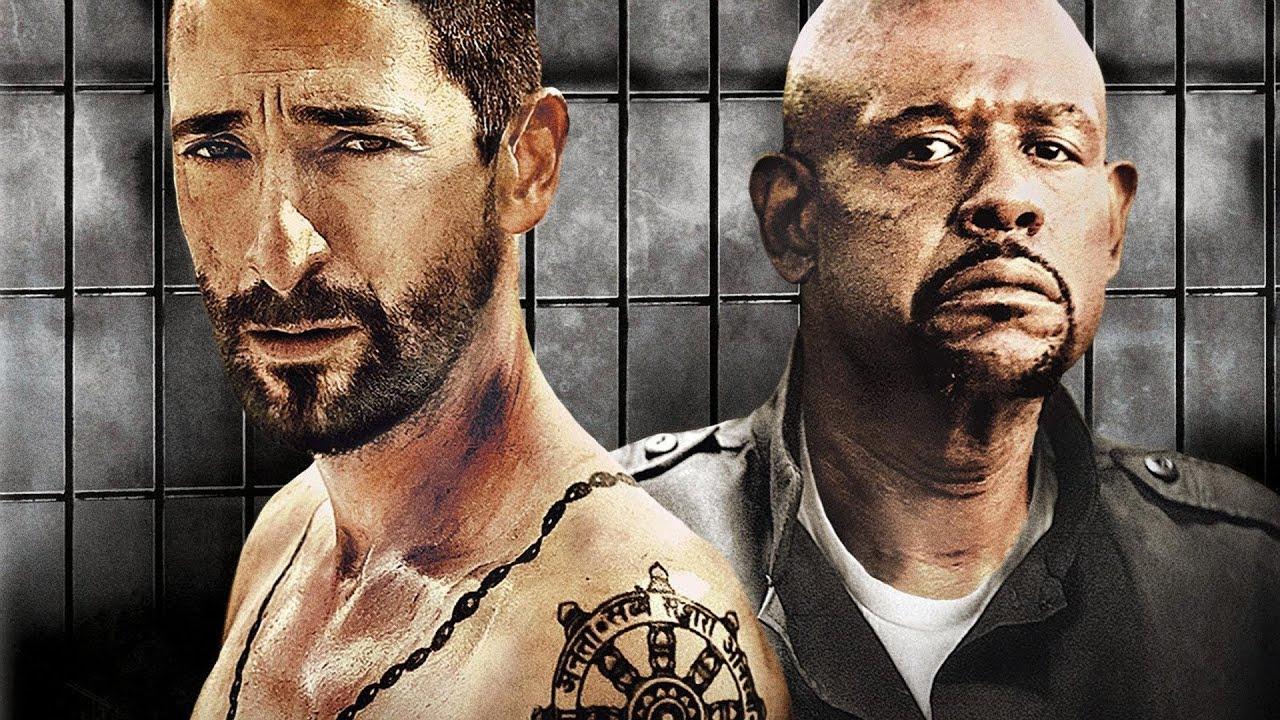Ver El Experimento – Película completa en español latino HD en Español