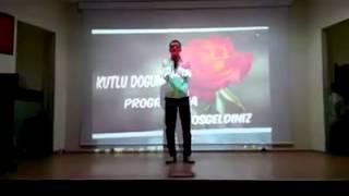 Video Ağlama Karanfil download MP3, 3GP, MP4, WEBM, AVI, FLV Agustus 2018