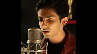 Anirudh Ravichander Album Songs Free Download Starmusiq
