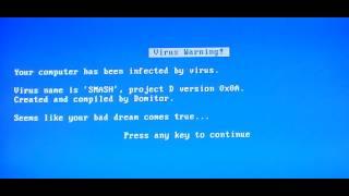 Virus.Win9x.Smash