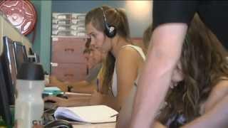 Master Maths - Wiskunde klasse in Afrikaans