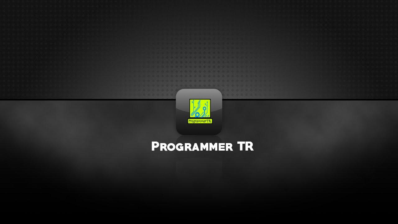 Video game programming software download