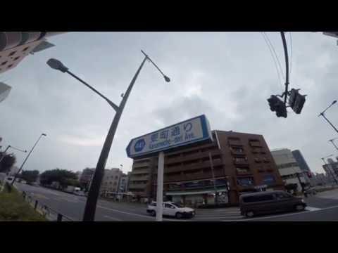 TOKYO,TOKYO,TOKYO !(792)Kamame-cho & Senkawa [Toshima-ku] 〜要町駅&千川駅周辺をまわってみました!