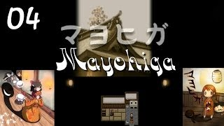 Mayohiga [Let