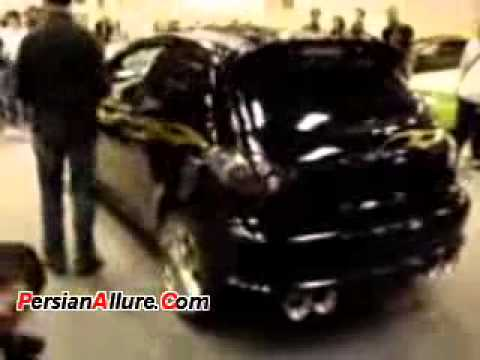 Peugeot 206   Dance With Music com 3gp   4shared com   file sharing   download movie file