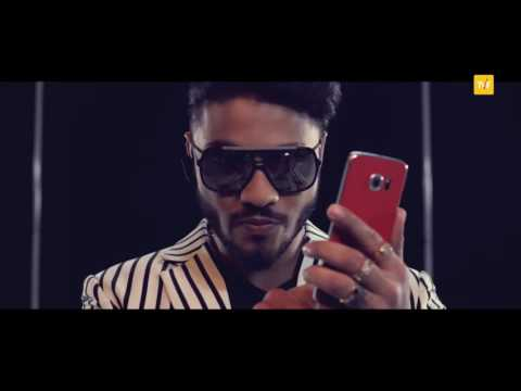 Cute vol 1 ft raftaar full video song