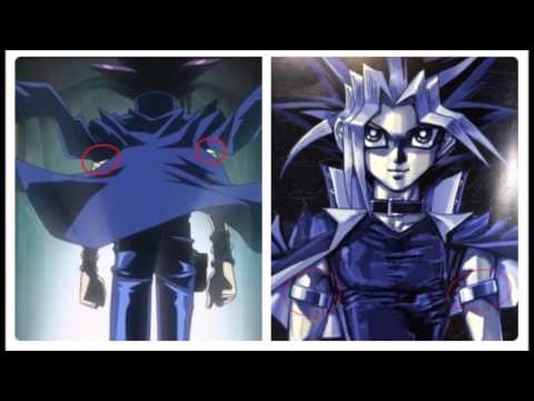 Yu Gi Oh! The Dark Side of Dimensions Official Teaser Trailer 2016 Movie HD