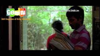 youtube   pirai thedum video song mayakkam enna movie
