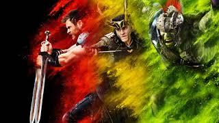 Soundtrack Thor: Ragnarok (Theme Song Epic 2017) - Trailer Music Thor 3: Ragnarok