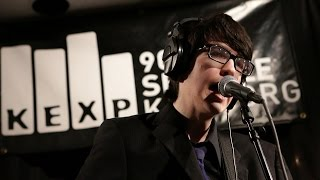 Watch Car Seat Headrest Maud Gone video