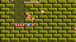 Let S Play Adventure Island 5 New Music