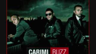 Mwen pare- Carimi Buzz New album 2009 2010