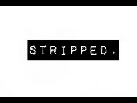 Stripped Series | Final Episode: Part 1