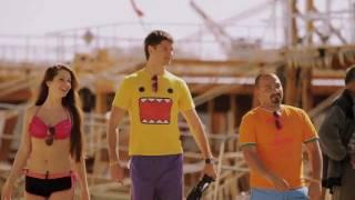 Kemer, Turkey - Music Travel Video