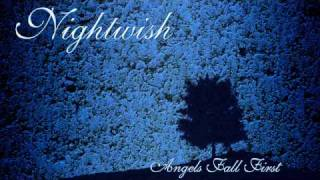 Nightwish - Know Why The Nightingale Sings?