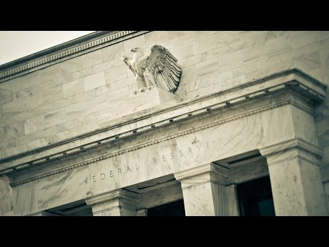 JPMorgan Strategist on Record High Stocks & Federal Reserve's Rate Hike Plans
