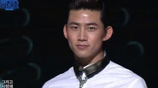 Repeat youtube video [HOT] 2PM - Comeback, When You Hear This Song, 투피엠 - 이 노래를 듣고 돌아와, 2PM Returns 20130511