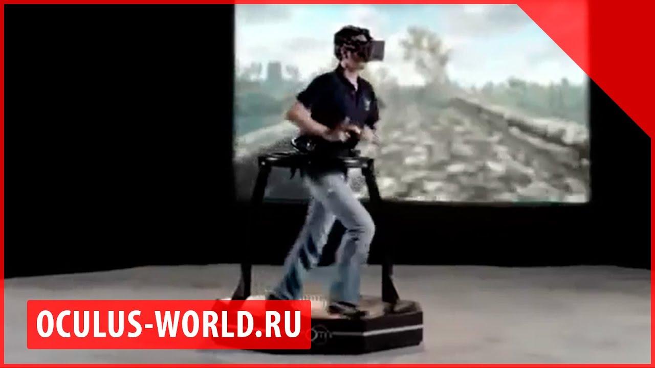Купить шлем Oculus Rift и цена - YouTube