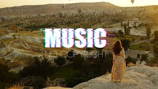 Memories | MUSIC NO COPYRIGHT