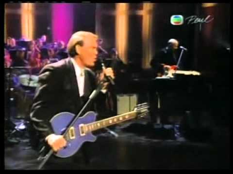 Glen Campbell in Concert-Southern Nights