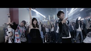 Nissy(西島隆弘) / 「DANCE DANCE DANCE」Music Video