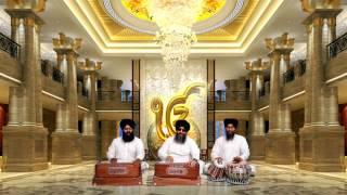 Apne Karam Ki Gat - Bhai Lakhwinder Singh Ji - Shabad Kirtan - Waheguru Simran