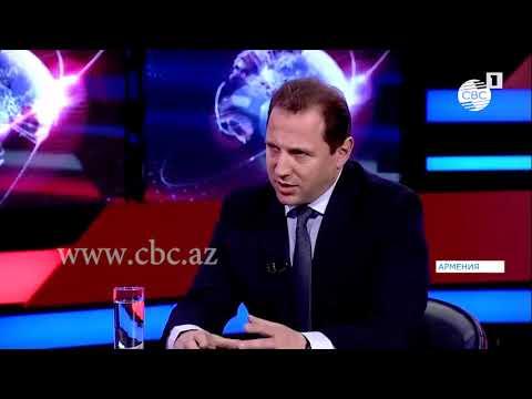 МИД Азербайджана: заявления министра обороны Армении носят пропагандистский характер