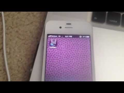 how to get a free iphone iphone tethering app in rock paper scissors 18831