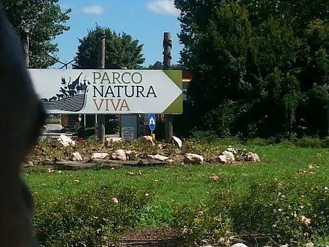 zoo natura viva