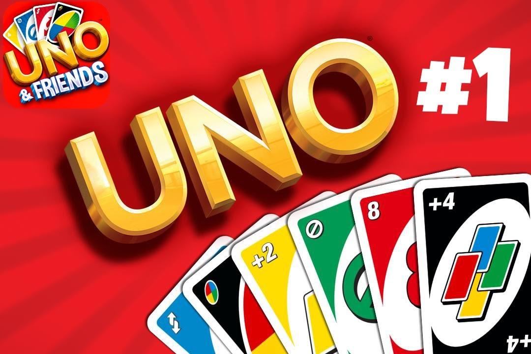 Купить uno w2087 классическая карточная игра уно по низкой цене в интернет-магазине toy. Ru. Бесплатная доставка игрушек по россии.