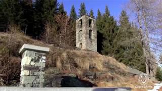 Lombardia-Valchiavenna (SO) Starleggia . HD