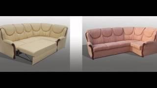 Угловые диваны в харькове цены(, 2016-05-18T11:23:58.000Z)