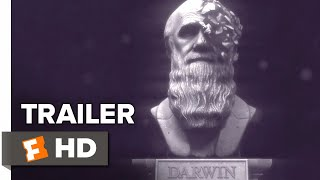 Genesis: Paradise Lost Trailer #1 (2017) | Movieclips Indie