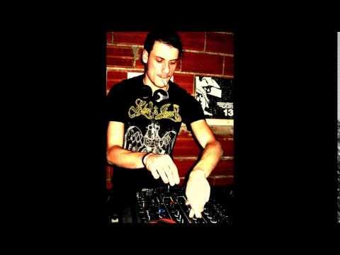 Melodic Techno Mix.2 - Domenik Mahtz