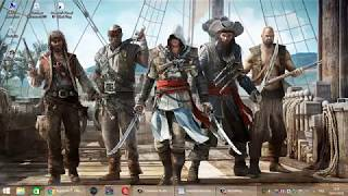 tuto comment telecharger assassin creed IV PC